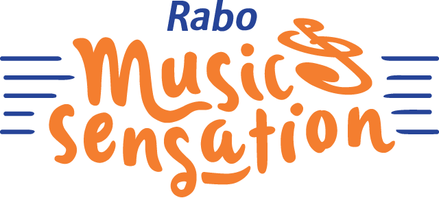 Rabo Music Sensation